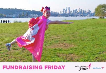 3DAY_2015_SocialMedia_FundraisingFriday_004