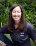 susan g. komen 3-day breast cancer walk blog 60 miles twin cities coaches