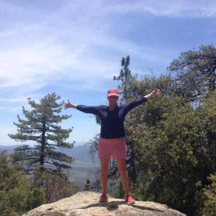 Susan G. Komen 3-Day breast cancer walk 60 miles blog coaches Philadelphia