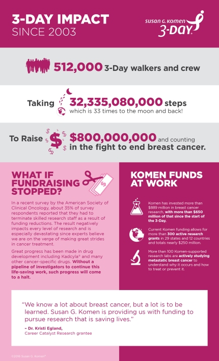 3DAY_2016_KomenInfographics_1