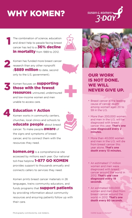 3DAY_2016_KomenInfographics_2