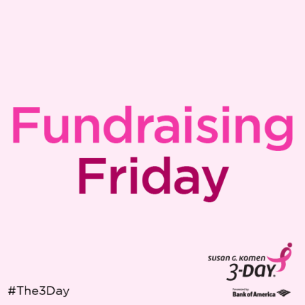 3DAY_2016_Social_Text_FundraisingFriday_1