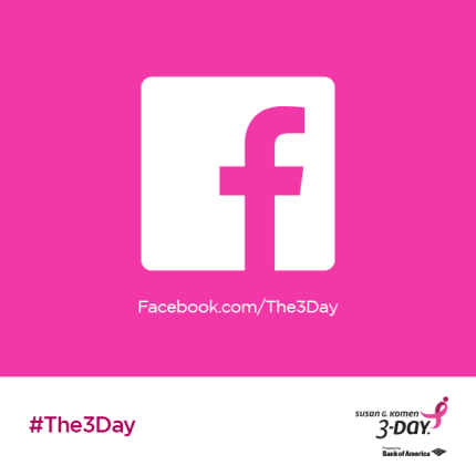 3DAY_2016_Social_Text_SocialIcons_Facebook