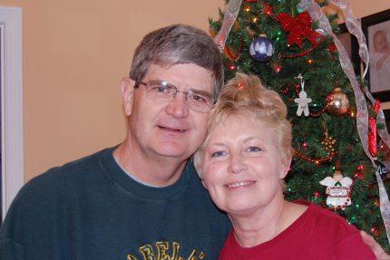 Christmas, 2009 064