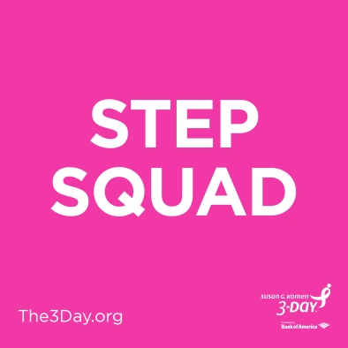 3DAY_2016_Social_Text_600x600_StepSquad