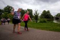 2016_TC-Walkers_3-Day (29 of 77)