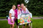 2016_TC-Walkers_3-Day (43 of 77)