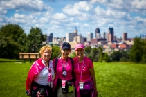 2016_TC-Walkers_3-Day (56 of 77)