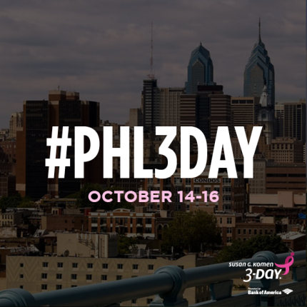 3day_2016_social_cityhashtags_localhashtag_phl2