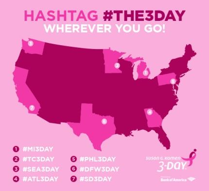 3day_2016_socialmedia_hashtagthe3day_v1
