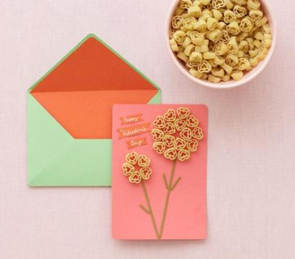 pasta-valentine-card_gal