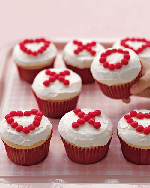 Valentine S Day Themed Fundraising Ideas The 3 Day Blog