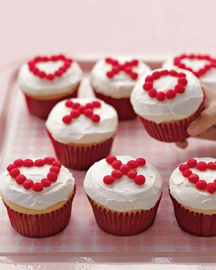 xs-and-os-cupcakes