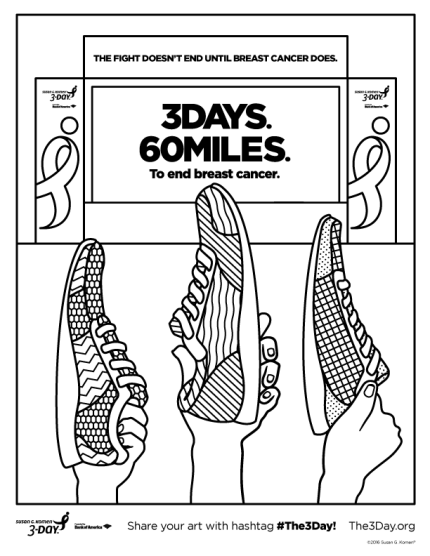 3Day_2016_Social_ColoringPage_fp