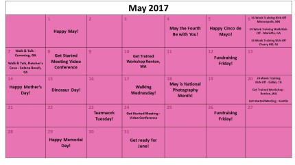 May Fundraising Calendar.jpg