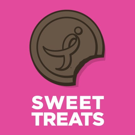 3DAY_2017_Social_SweetTreats_fp