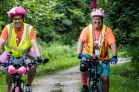 3Day_2017_PHI_MD-394