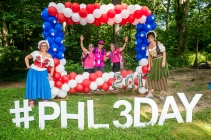 3Day_2017_PHI_MD-513