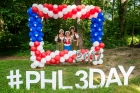 3Day_2017_PHI_MD-514