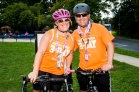 3Day_2017_PHI_MD-579