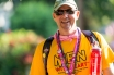 3Day_2017_PHI_MD-58