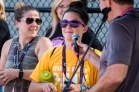 3Day_2017_PHI_MD-596