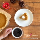 3Day_2017_Social_Holiday_Thanksgiving_2