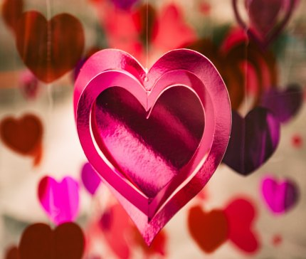 Valentine S Day Fundraising Ideas The 3 Day Blog