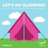 3DAY_2017_Social_BestieTravelPromo_Glamping