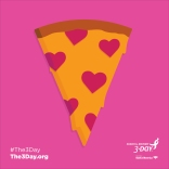 3Day_2018_Social_Holiday_PizzaDay_fp