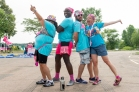 3DAY_TWIN_CITIES_2018-262