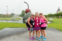 3DAY_TWIN_CITIES_2018-278