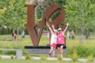 3DAY_TWIN_CITIES_2018-279