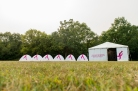 3DAY_TWIN_CITIES_2018-383