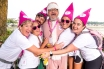 3DAY_TWIN_CITIES_2018-694