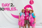 3DAY_TWIN_CITIES_2018-930