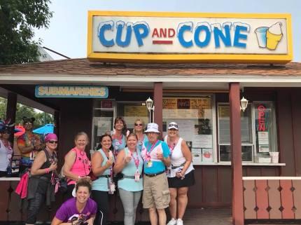 cupandcone2