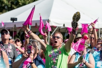 3DAY_TWIN_CITIES_2019-1497